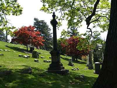 cemeterylots.jpg