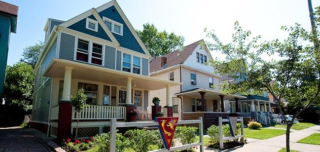 Superman-Jerry-Siegel-house-631.jpg__800x600_q85_crop